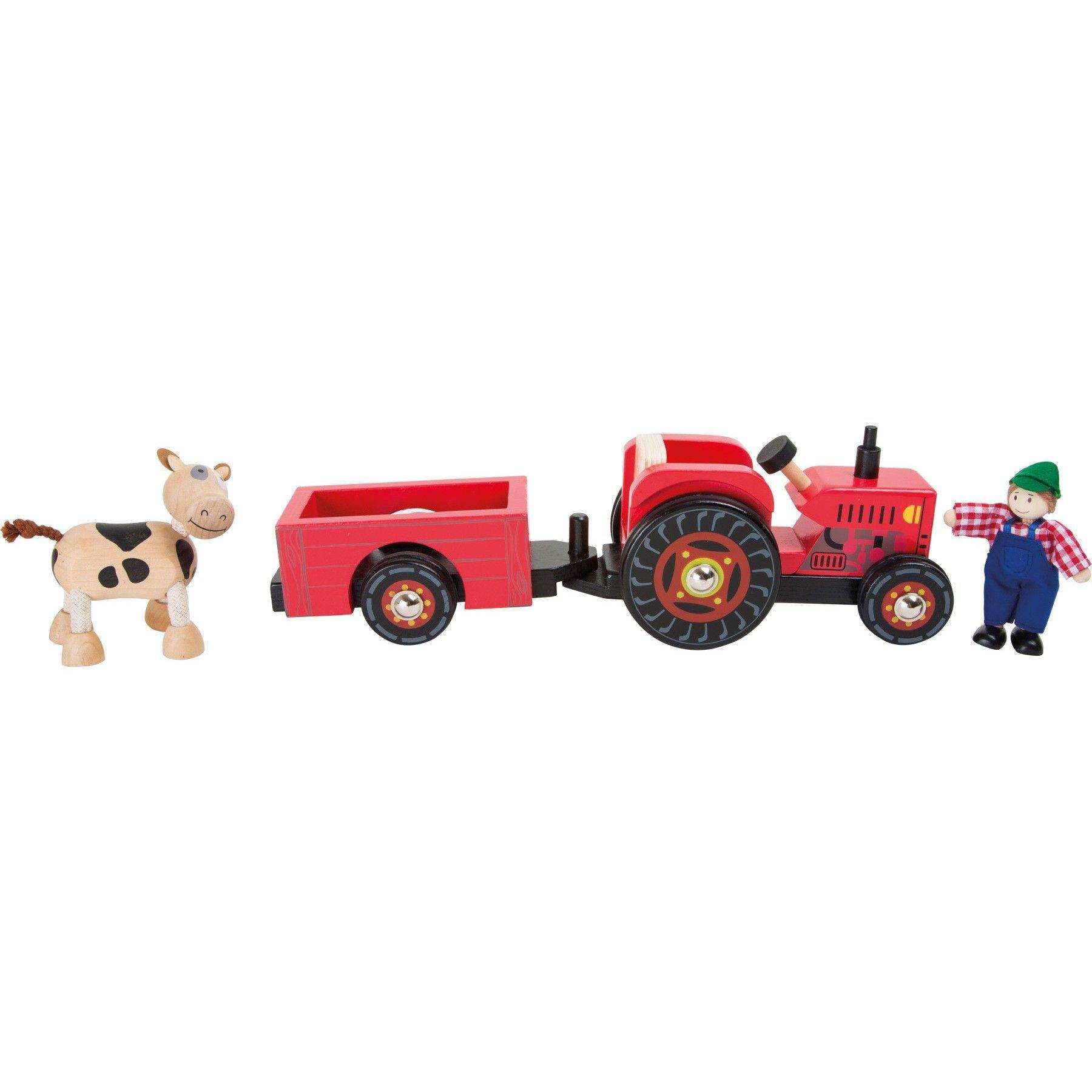Ausmalbilder Traktor Mit Anhänger : Malvorlagen Traktor Mit Anh Nger Die Beste Idee Zum Ausmalen Von