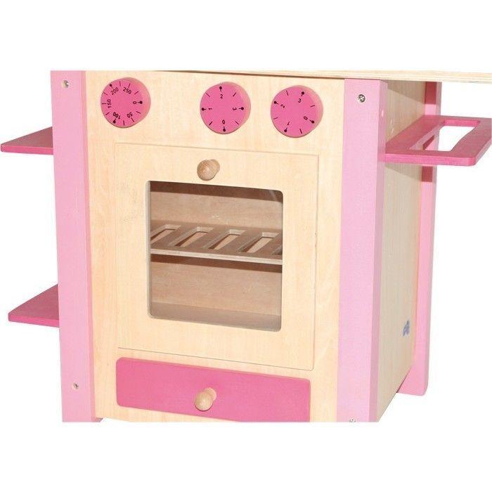 k che rosa pink varie forme di mobili. Black Bedroom Furniture Sets. Home Design Ideas