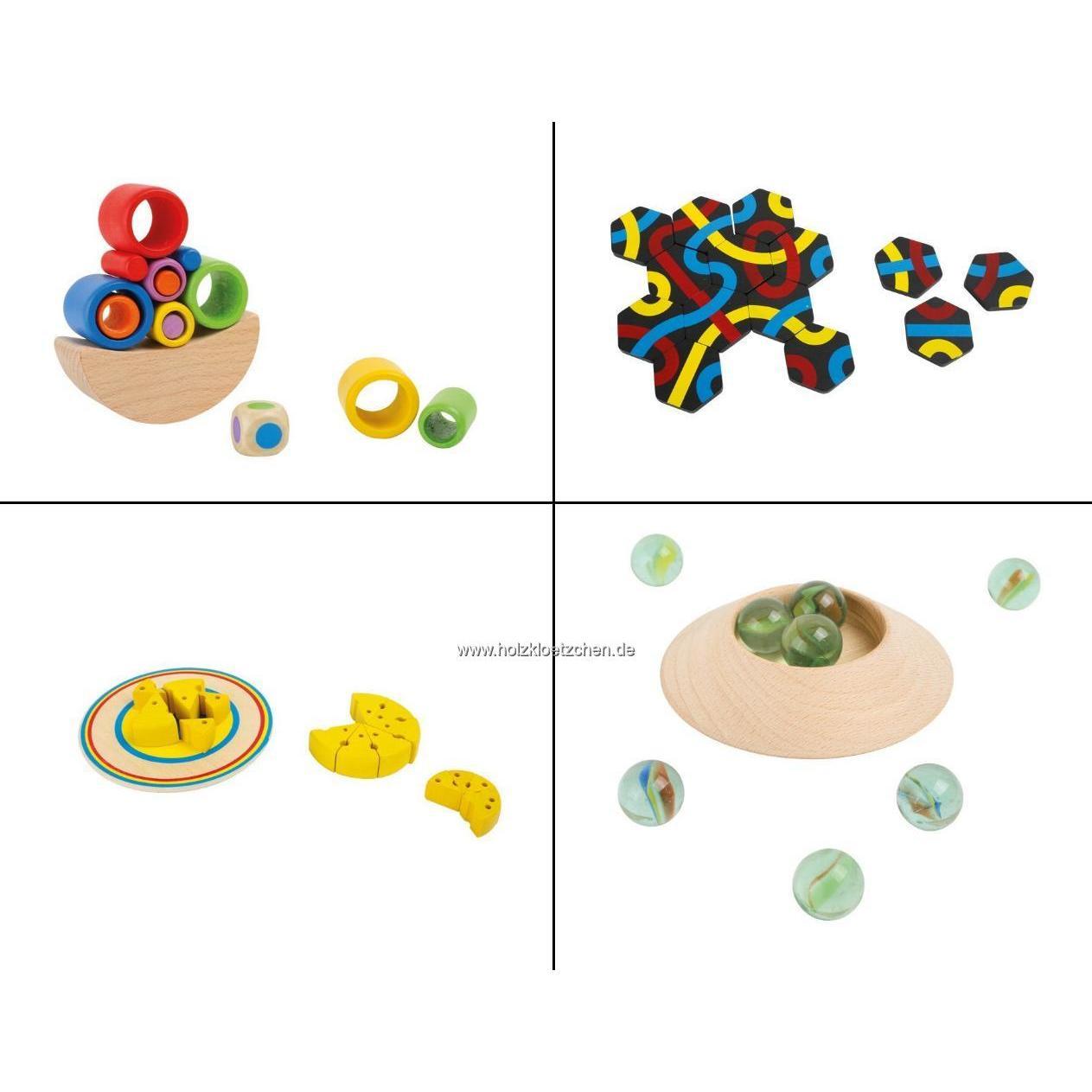 knifflige holzspiele verschiedene varianten geschicklichkeitsspiele aus holz. Black Bedroom Furniture Sets. Home Design Ideas