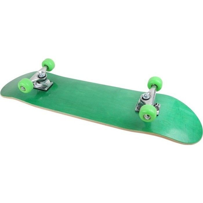 spiele skateboard