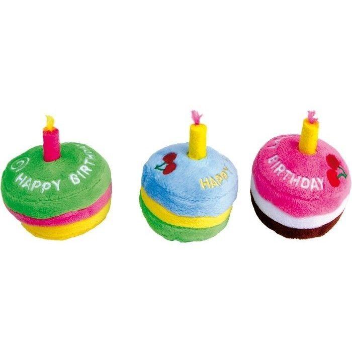 Geburtstagst rtchen verschiedene varianten for Besondere dekoartikel