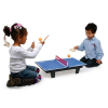 """Tischtennis """"Ping Pong"""""""
