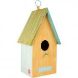 Vogelhaus Hello Birdie
