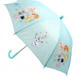 """Frozen Regenschirm """"Elsa und Anna"""""""
