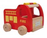 """Retter-Auto """"Feuerwehr"""""""