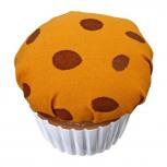 Muffins, 6-er Set