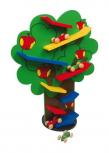 Kaskadenbaum
