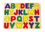 """Setzpuzzle """"ABC"""""""