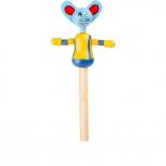 Bleistifte -Maus-