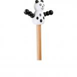 Bleistifte -Panda-