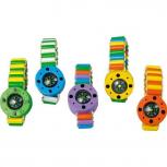 """Armband """"Kompass"""" -verschiedene Varianten-"""