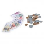 """Spielgeld """"Euro"""""""