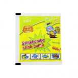 Stinkbombe -5er Set-
